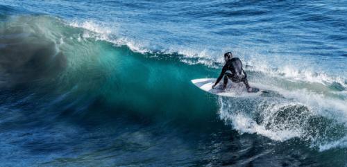 surf camp planche (1)