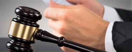 Consultation juridique rapide et pertinente par un avocat en ligne