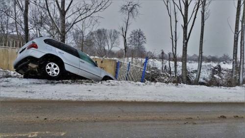 annulation-assurance-auto