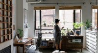 optimiser confort maison