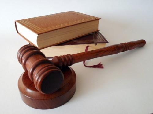 tarif d'un avocat