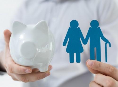 plans de pension