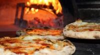 la-saga-des-pizzas-marseille