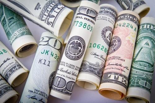 planification d'un avenir financier